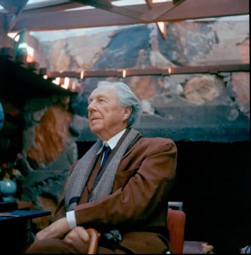 Frank Lloyd Wright01