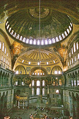 Hagia Sophia03