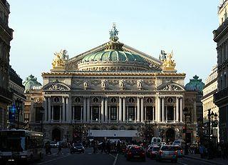 Opera Garnier01