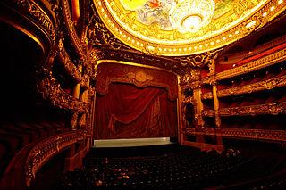 Palais Garnier03
