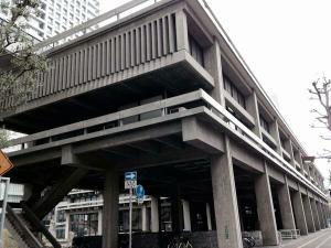 Kagawa Pref Office east02