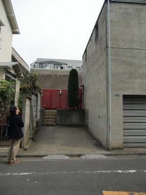Matsukawa box01