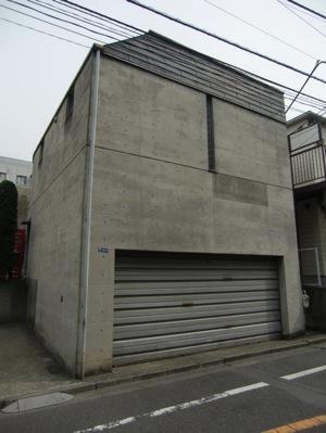 Matsukawa box02