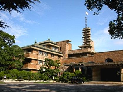 Bukogawa koushien02