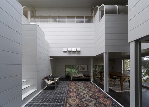 Harahiroshi house02