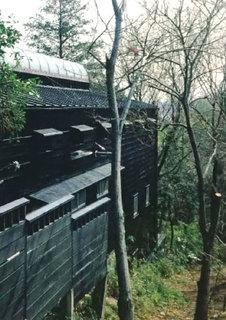 Harahiroshi house05
